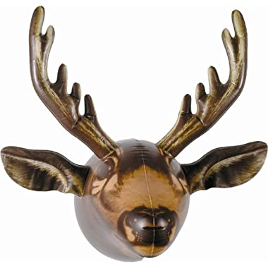 Product Image Inflatable Moose Head
