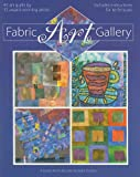 img - for Fabric Art Gallery book / textbook / text book