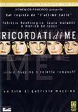 Ricordati di me / Remember Me, My Love (Dvd) Italian Import