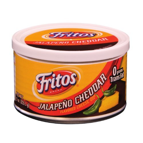 fritos-cheese-dip-jalapeno-cheddar-9-ounce-by-frito-lay