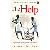 The Helpby Kathryn Stockett