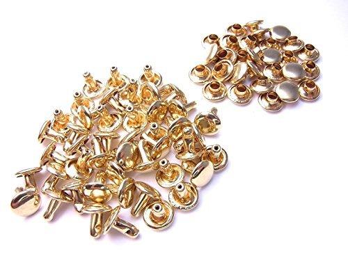 jewel-deux-cts-calfeutrage-dans-la-tete-de-la-marche-ae-pied-7mm-7mm-norme-3-peuvent-etre-choisis-pa