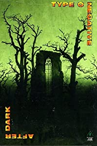 Type O Negative : After Dark