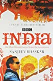 India with Sanjeev Bhaskar: One Man's Personal Journey Round the Subcontinent