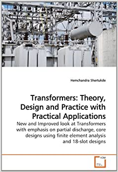 practical applications of transformer Audio transformers are designed for use in the amplifier and high frequency  audio and voice circuits for coupling and impedance matching applications.