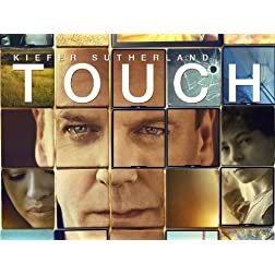 Touch Season 1