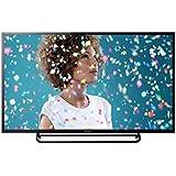Sony BRAVIA KDL-40R485 102 cm (40 Zoll) Fernseher (Full HD, Triple Tuner)