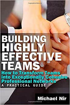 Leadership Project Management - 2 In 1 (Leadership Influence Project And Team) (Volume 7)