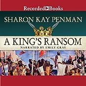 A King's Ransom | [Sharon Kay Penman]