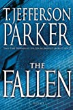 The Fallen LP (0061121290) by Parker, T. Jefferson