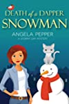 Death of a Dapper Snowman (Stormy Day...