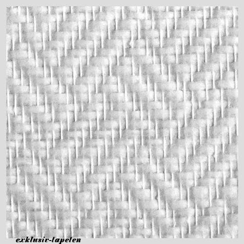 glasfasertapete-glasdekogewebe-rohweiss-no20-300eur-m