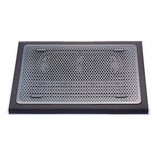 targus-laptop-kuhler-cooling-pad-lap-chill-mat-15-17-zoll-laptops-awe55eu