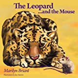 The Leopard and The Mouse