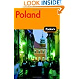 Fodor's Poland, 1st Edition (Travel Guide)