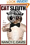 Cat Sleuth: A Pattie Lansbury Mystery...