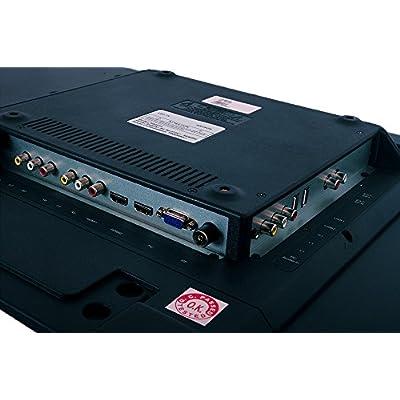 Nacson Ns5015Smart 124 Cm (49) Smart Full Hd Led