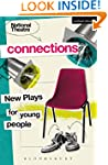 National Theatre Connections 2015: Pl...