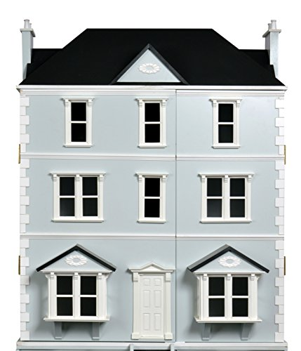 late-georgian-early-victorian-gabled-town-house-flat-pack-dolls-house-mdf-kit