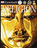 img - for DK Eyewitness Books: Religion book / textbook / text book