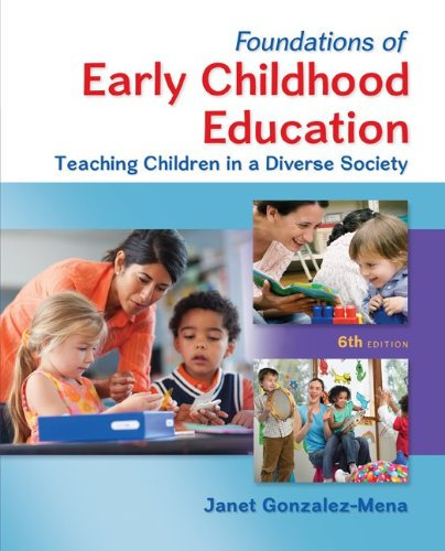 men in early childhood education Men in early childhood education mece brochure history of mece around the year 2000, a group of men (working in child care) began gathering together in.