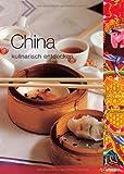 Kulinarisch entdecken: China