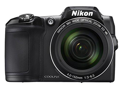 nikon-coolpix-l840-digital-camera-with-38x-optical-zoom-and-built-in-wi-fi-black-certified-refurbish
