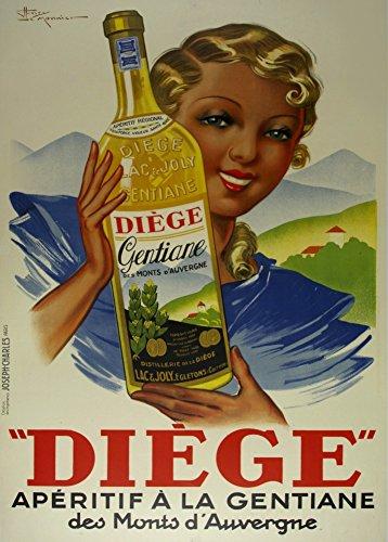 millesime-bieres-vins-et-spiritueux-diege-aperitif-a-la-gentiane-par-henri-le-monnier-environ-1936-s