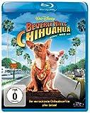 Beverly Hills Chihuahua [Blu-ray] title=