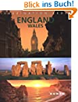 Faszination Erde : England / Wales