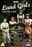 echange, troc Land Girls [Import anglais]