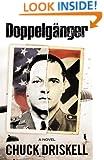 Doppelgänger - A World War II Espionage Thriller