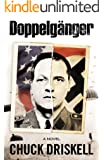 Doppelgänger - A World War II Espionage Thriller