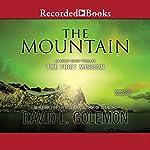 The Mountain   David L. Golemon