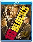 16 Blocks [Blu-ray] title=