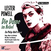 Die Dame im Nebel | Lester Powell
