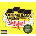 Drum & Bass Arena