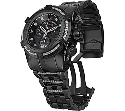 Invicta Men's Jason Taylor 14424