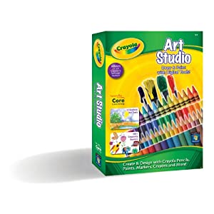 crayola art studio price above you can read our explanation about