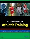 img - for Perspectives in Athletic Training, 1e book / textbook / text book