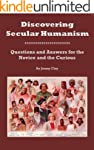Discovering Secular Humanism: Questio...
