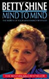 img - for Mind to Magic: The Secrets of Your Mind Energy Revealed book / textbook / text book