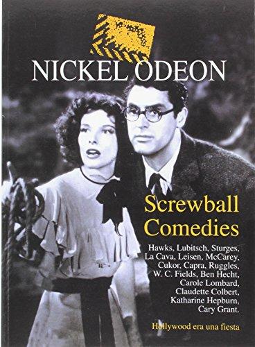 nickel-odeon-screwall-comedies
