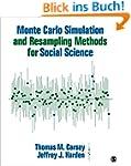 Monte Carlo Simulation and Resampling...