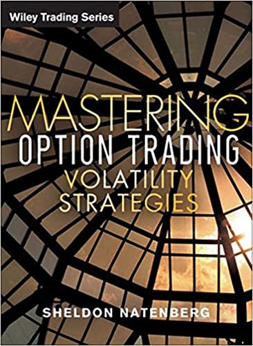 Options trading for dummies free download windows