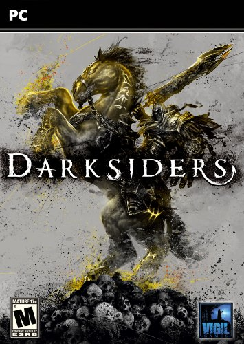 Darksiders [Download]