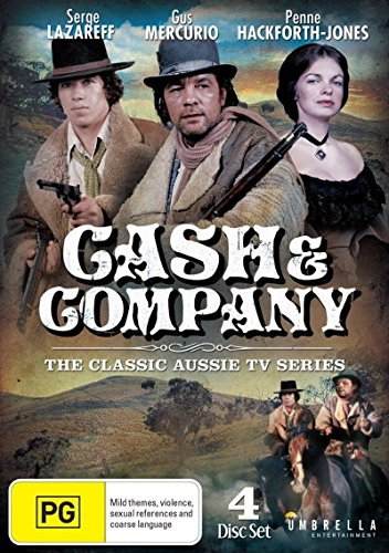 tandarra-cash-and-company-season-1-4-dvd-set-australische-import-