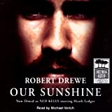 img - for Our Sunshine book / textbook / text book