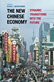 img - for The New Chinese Economy: Dynamic Transitions into the Future book / textbook / text book