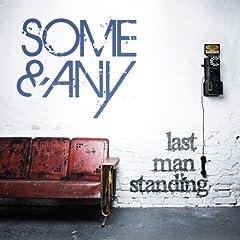 Last Man Standing [Feat. Leo & Vanessa]